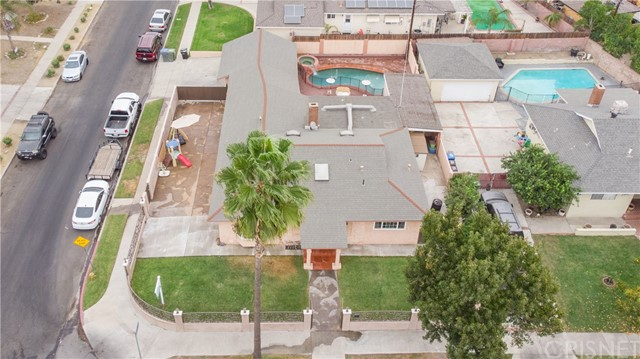 10622 Lev Av, Mission Hills (San Fernando), CA 91345 Photo 30