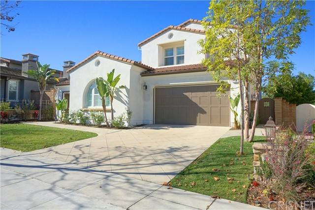 35 Christopher Street, Ladera Ranch, CA 92694
