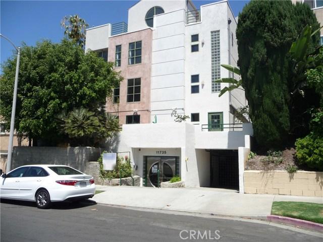 11735 Dorothy Street, Brentwood, CA 90049
