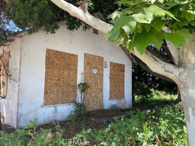 418 W Electric Avenue, La Habra, CA 90631