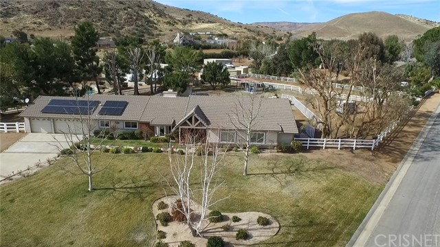 3607 Silver Spur Ln, Acton, CA 93510 Photo 62