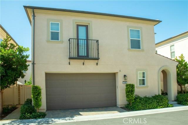 21893 Propello Drive, Saugus, CA 91350