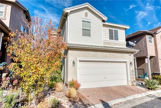 23657 Marion Way 55, Valencia, CA 91354