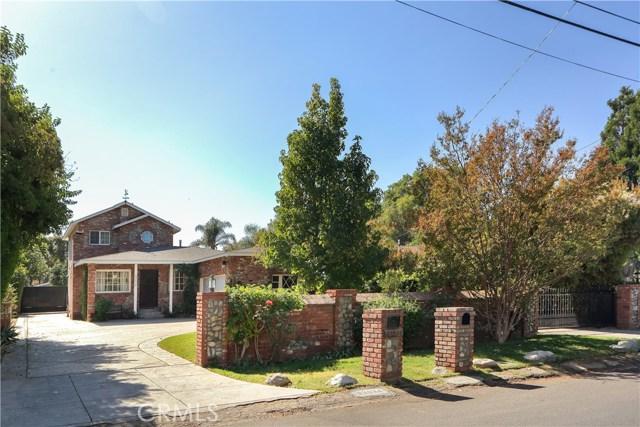 23034 Dolorosa Street, Woodland Hills, CA 91367