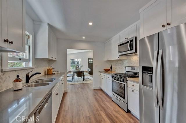 1050 N Hudson Av, Pasadena, CA 91104 Photo 20