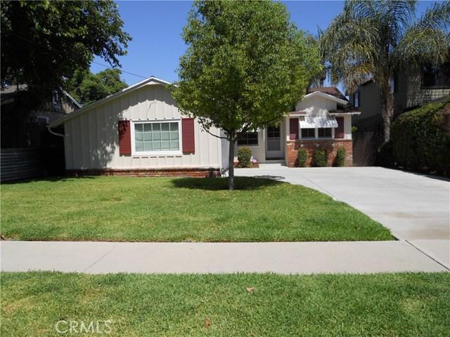 6038 Shadyglade Avenue, North Hollywood, CA 91606