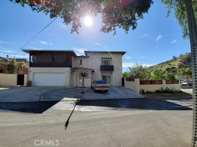 30369 San Martinez Road, Castaic, CA 91384