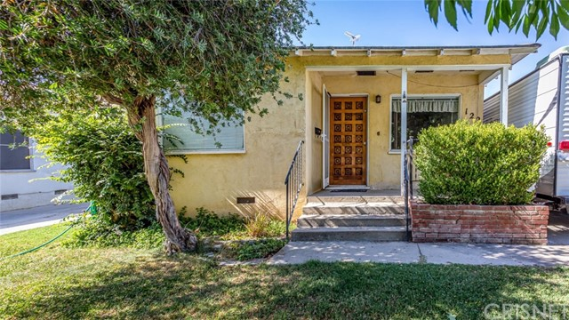 122 Brighton Way, Bakersfield, CA 93308