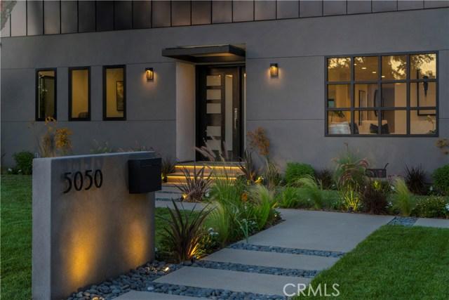 5050 Varna Avenue, Sherman Oaks, CA 91423