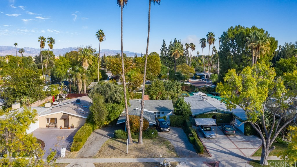 Photo of 6226 OAKDALE Avenue, Woodland Hills, CA 91367