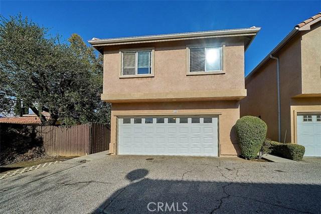 9315 Burnet Avenue 109, North Hills, CA 91343