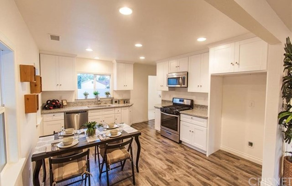 348 S Sparks Street, Burbank, CA 91506