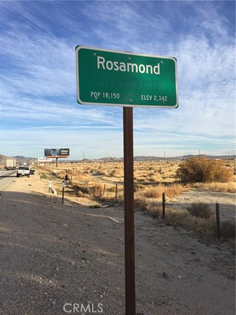 711 20th Street W, Rosamond, CA 93560