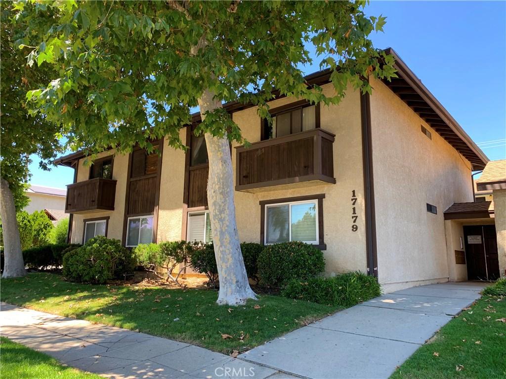 Photo of 17179 CHATSWORTH STREET #6, Granada Hills, CA 91344