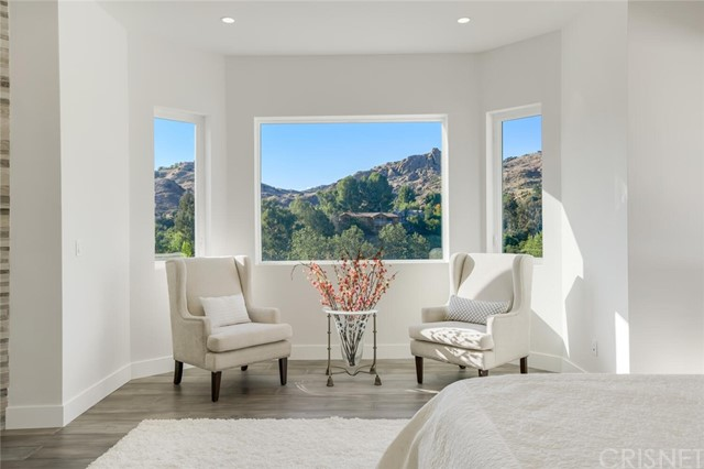 28. 208 Bell Canyon Road Bell Canyon, CA 91307