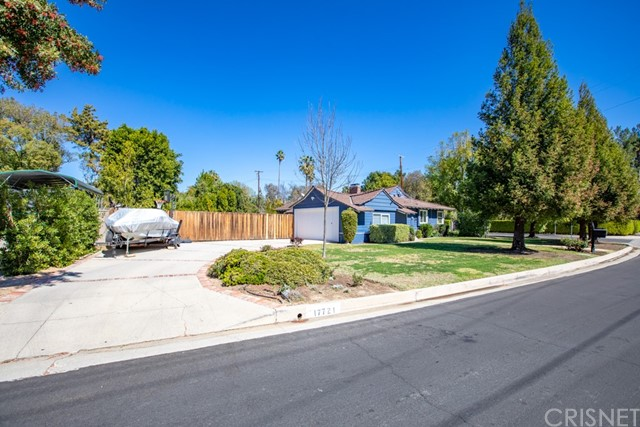 17721 Raymer St, Sherwood Forest, CA 91325 Photo 1
