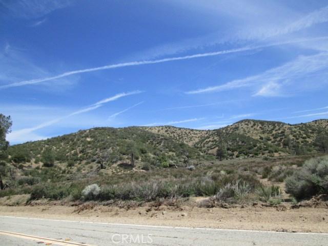 0 Three Points Rd at Pine Canyon, Lake Hughes, CA 93532