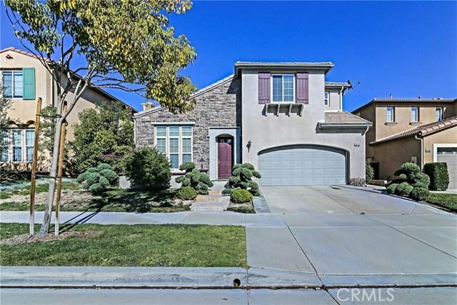 24415 Mira Vista Street, Valencia, CA 91355
