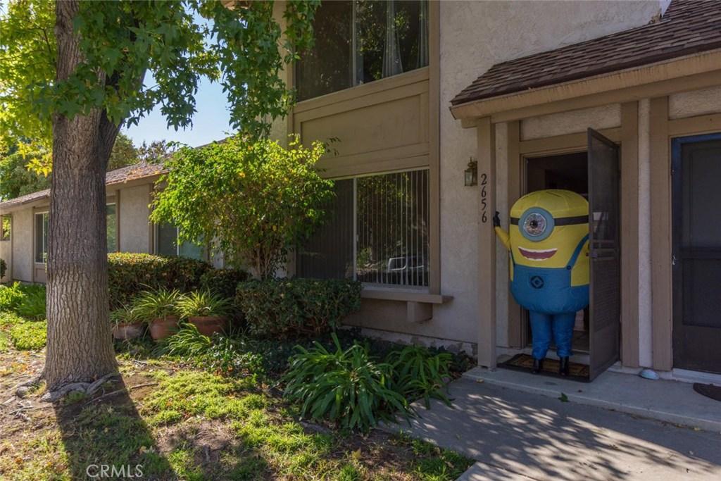 Photo of 2656 LA PALOMA Circle, Thousand Oaks, CA 91360
