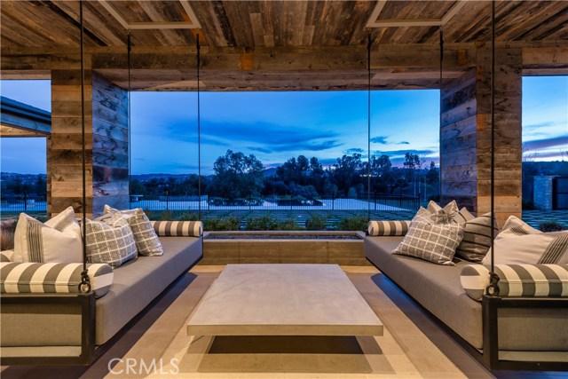 Image 49 of 5521 Paradise Valley Rd, Hidden Hills, CA 91302