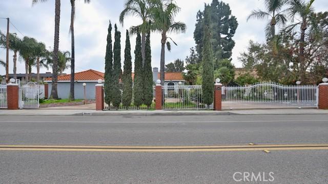 Photo of 1400 E Santa Ana Street, Anaheim, CA 92805