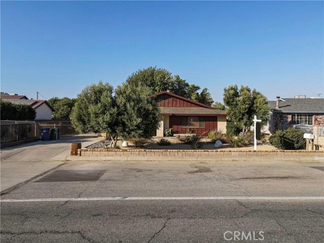 4241 W Avenue L8, Lancaster, CA 93536 Photo