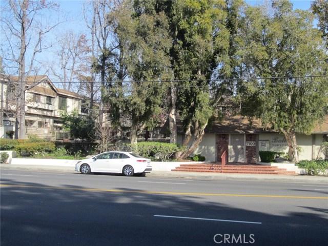 7100 Balboa Boulevard 809, Van Nuys, CA 91406