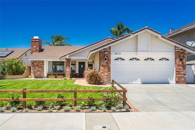 28131 Florence Lane, Canyon Country, CA 91351