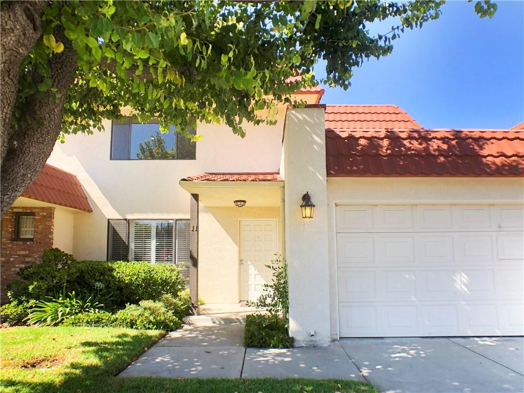9950 Reseda Boulevard 11, Northridge, CA 91324
