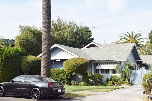 14747 Friar Street, Van Nuys, CA 91411