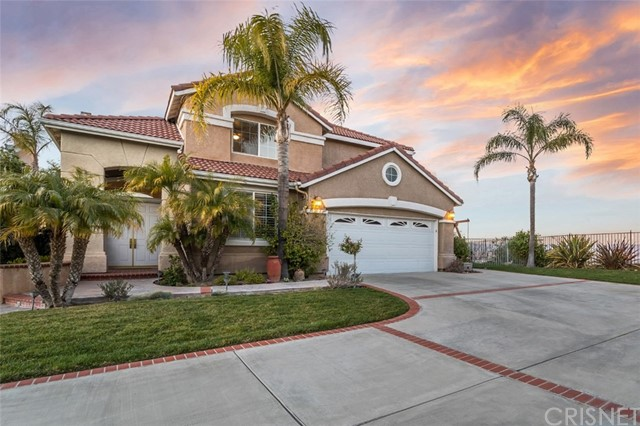25981 Clifton Place, Stevenson Ranch, CA 91381