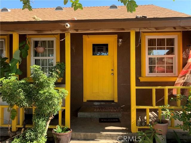 1802 E San Vincente Street, Compton, CA 90221