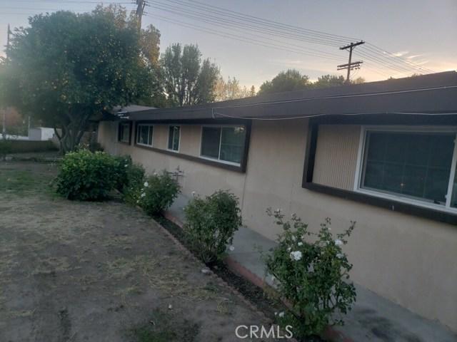 9501 Vanalden Avenue, Northridge, CA 91324