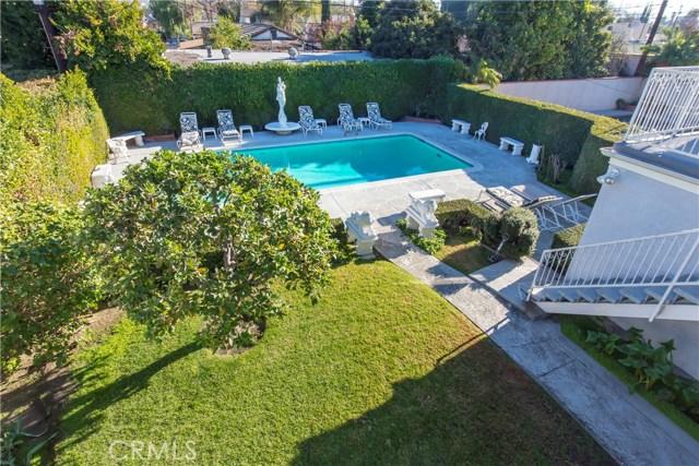 620 N Reese Place, Burbank, CA 91506