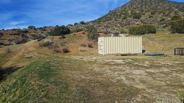 2011 Galloping Wy, Acton, CA 93510 Photo 18
