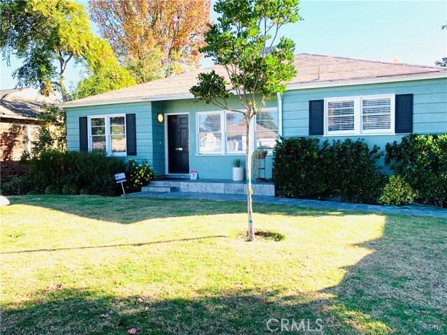 5318 Teesdale Avenue, Valley Village, CA 91607