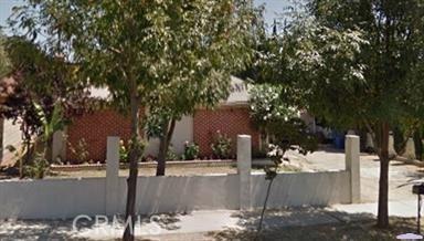 12424 Gain Street, Pacoima, CA 91331