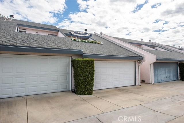 21333 Lassen Street 2L, Chatsworth, CA 91311