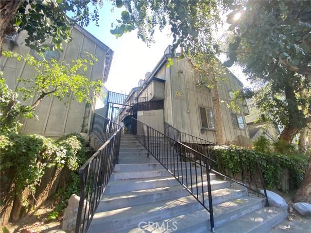 9336 Van Nuys Boulevard 49, Panorama City, CA 91402