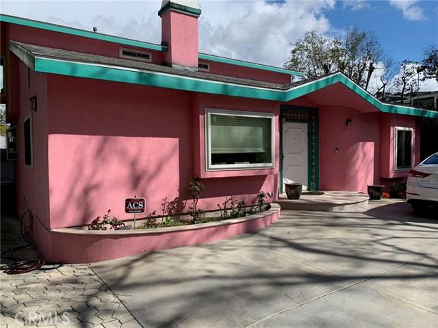 4202 Woodman Avenue, Sherman Oaks, CA 91423