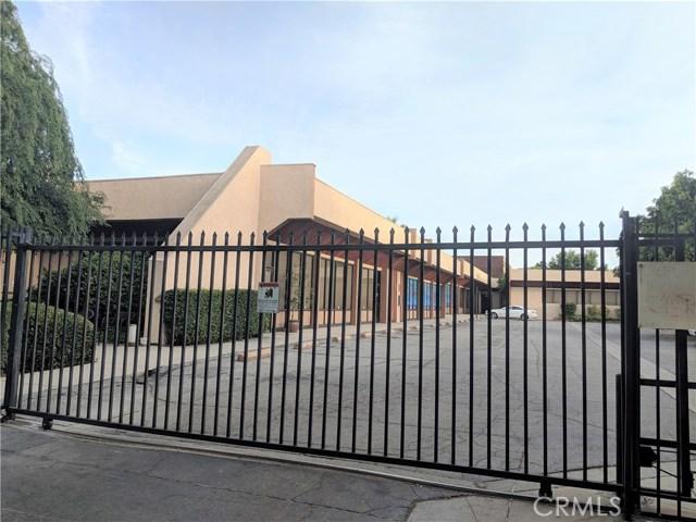 22024 Lassen Street, Chatsworth, CA 91311