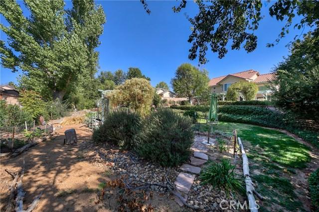 32765 Rancho Americana Pl, Acton, CA 93510 Photo 35