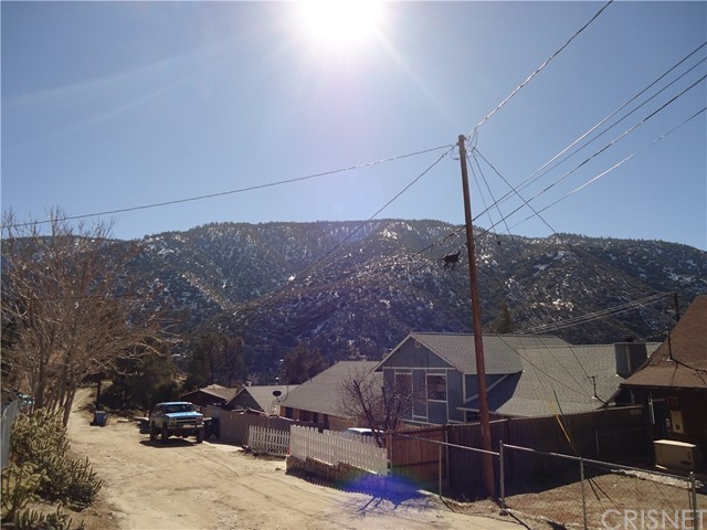 4149 Pico, Frazier Park, CA 93225 Photo 3
