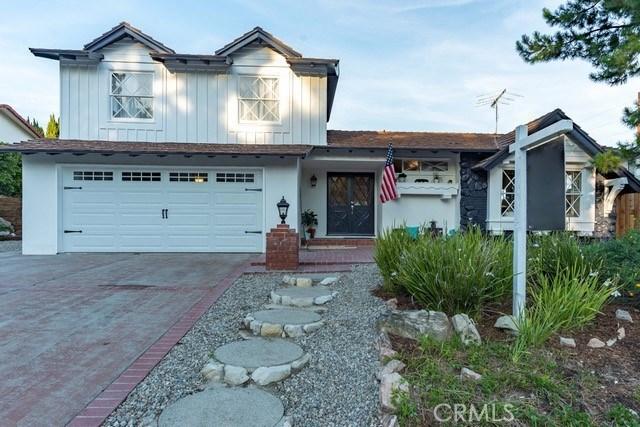8308 Jason Avenue, West Hills, CA 91304