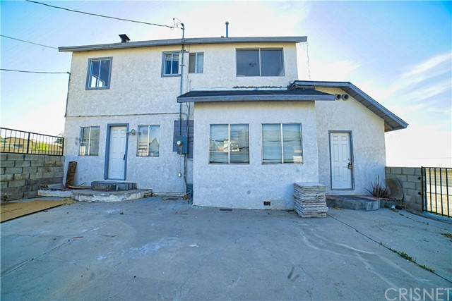 12230 Pearblossom, Pearblossom, CA 93553 Photo