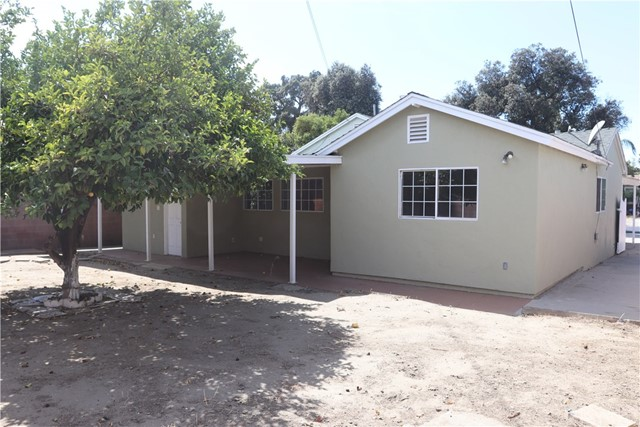 8218 Hazeltine Avenue, Panorama City, CA 91402