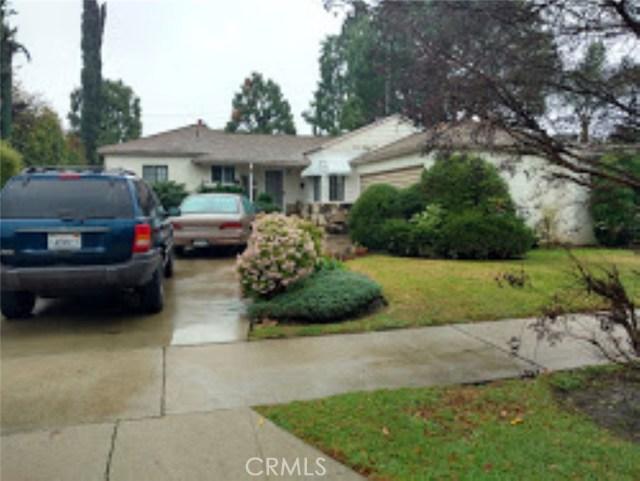 19114 Erwin Street, Tarzana, CA 91335