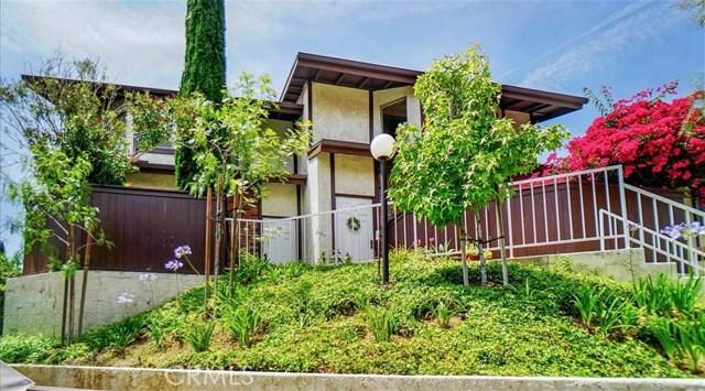 10480 Sunland Boulevard 11, Sunland, CA 91040