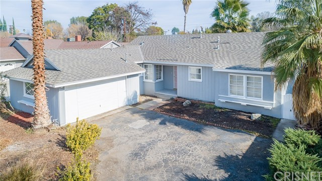 7336 Fullbright Avenue, Winnetka, CA 91306