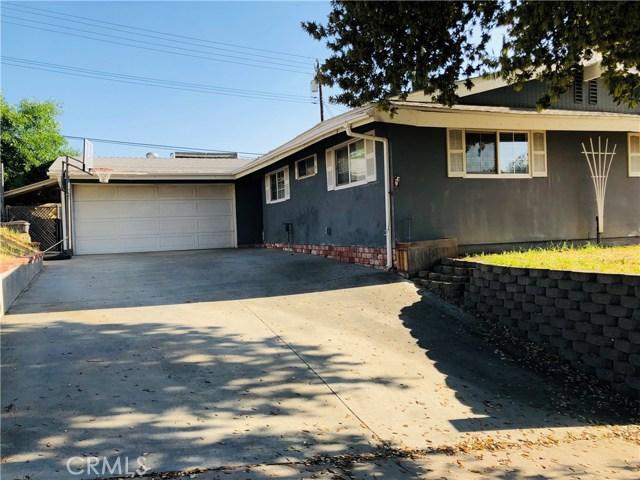 18622 Kimbrough Street, Canyon Country, CA 91351